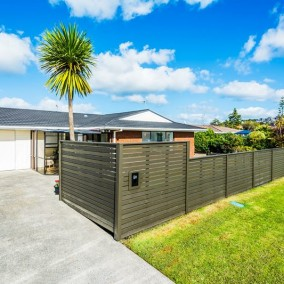'AS NEW' 130sqm Home in Orewa – SOLD