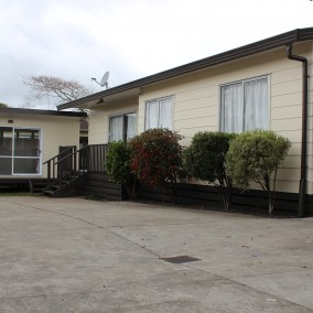 Better than new – 3 bedrooms + cabin – SOLD