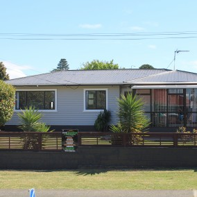 The Kiwi Dream @ 4 Mckean – SOLD