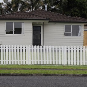 Home owners and investors – SOLD