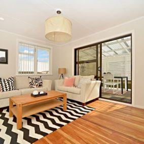 Stylish Freehold Home – SOLD