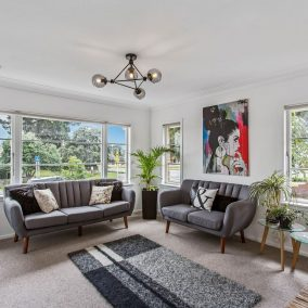 Funky family pad for the first home buyer in Mangere – SOLD