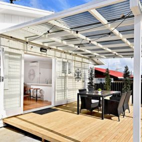 It's a Grande Vue in Papatoetoe! SOLD