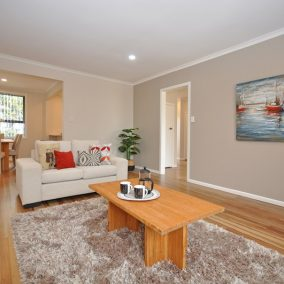 First Home in the Fives for the Sporty Family – SOLD